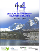 Eibsee Meeting 2014: November 5-7, 2014