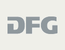 DFG - German Research Foundation