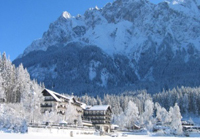 About-the-Eibsee-Meeting-Bild_1-200