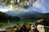 About-the-Eibsee-Meeting-Bild_2-200