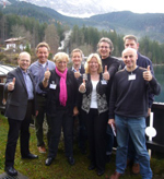 About-the-Eibsee-Meeting-Bild_9-150